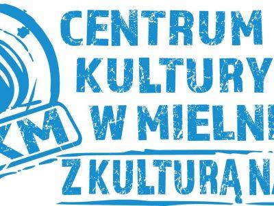 Centrum Kultury w Mielnie!