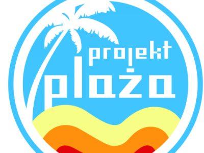 Projekt Plaża