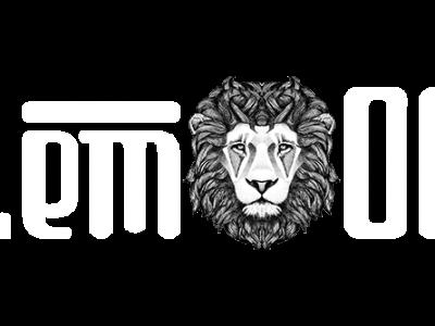 LemON w Sarbinowie