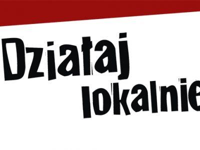 "Konkurs ""Przystań Kultura""!"