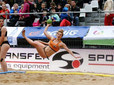 PGNiG Summer Superliga zagości w Mielnie