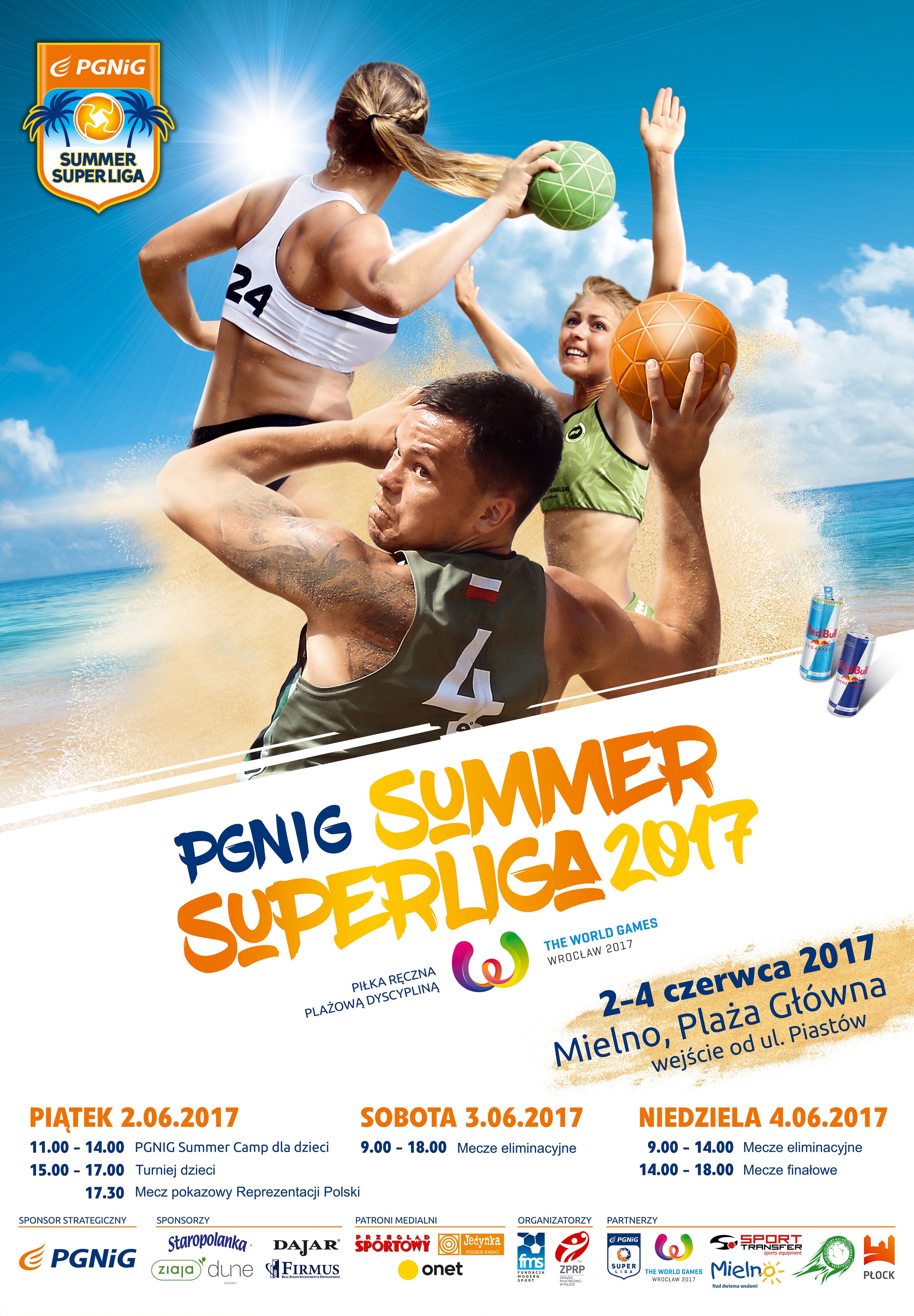 pgnig_kv_B1_summer_superliga-MIELNO-m (1)