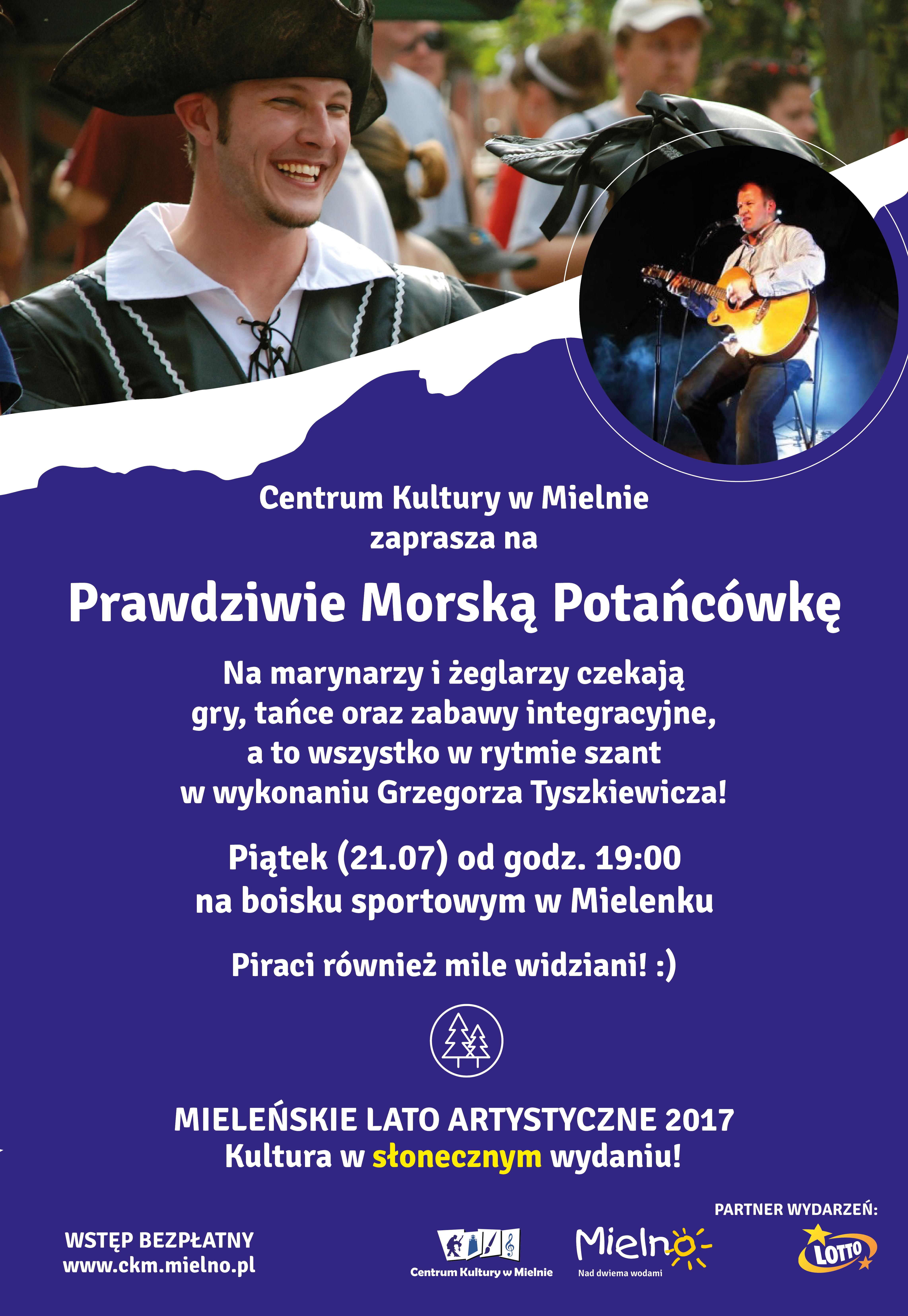 PotancowkaNET