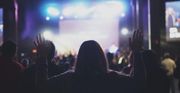 Karaoke Super Star – podsumowanie