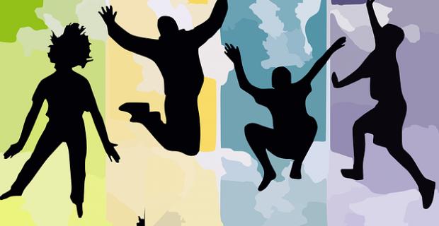 Sekcja taneczna w Centrum Kultury w Mielnie – odkryj nową pasję!