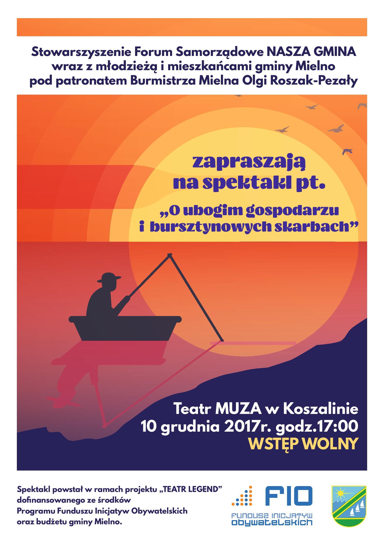plakat przedstawienie-page-001