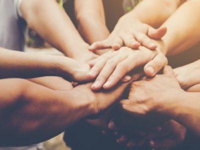 Tworzy MY Kulturę – czterech zwycięzców