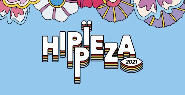 HIPPIEZA Music Festival