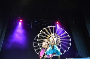 Festiwal Indii (20)