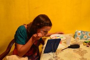 Festiwal Indii (24)