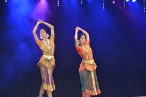 Festiwal Indii (25)