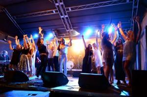 Festiwal Super Star