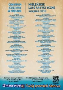 CKM MLA2016 afisz sierpień A4 druk-01